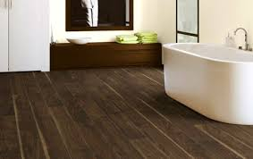 wonderful beautiful white bathroom laminate flooring awesome black