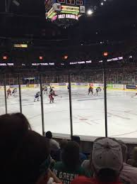 Van Andel Arena, Home Of Grand Rapids Griffins, Grand Rapids Rampage Amazoncom Hot Wheels Monster Jam Grave Digger Silver 25th Monster Jam 2017 Grand Rapids March 10th Youtube 2016 Season Kickoff Recap Jam Disney Babies Blog January 2014 News Archives Stone Crusher Truck Baltimore Tickets Na At Royal Farms Arena 20170224 Larry Quicks Ghost Ryder Schedule Results 3 Path Of Destruction Sony Psp Video Games