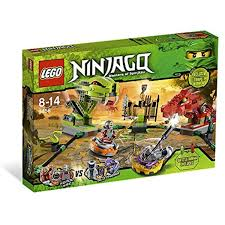 LEGO Ninjago Exclusive Set #BuildingToys   Building Toys   Pinterest ... Fangpyre Wrecking Ball 9457 Lego Ninjago Truck Ambush 9445 Ebay Ambush100 W Minifigures Bricksamurai A Lego News Site By Fans For Youtube Building Toys Hobbies Tagged Brickset Set Guide And Database Ninjago Used Excellent Cdition From 22499 Nextag Itructions 1864287665
