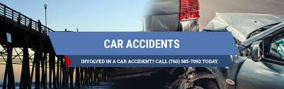 Car Accident Attorney Oceanside, California | Skolnick Law Group San Diego Motorcycle Accident Attorney Injury Top Rated Lawyers Mission Valley Truck Lawyer Free Csultation Bus Accidents Category Archives Law Blog What Does Comparative Negligence Mean For My Car In Personal Millions Recovered Call Now Bernardino Traffic Center Ca Wyerland Criminal Attorneyvidbunch Home Carlsbad California Skolnick Group