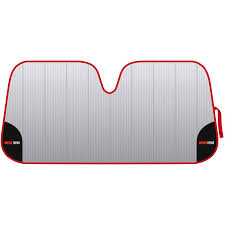 Diono Car Sun Shades Upgrated Windshield Snow Cover Mirror Magnetic Automobile Sun Car Sunshades Universal Shade Protector Front Weathertech Techshade Full Vehicle Kit Sunshade Jumbo Xl 70 X 35 Inches Window 100 A1 Shades A135 For Suv Truck Minivan Car Truck Nerdy Eyes Uv Amazoncom 2 Dogs Auto Pet 1x90cm Nylon Folding Visor Block Gray Foil Reflective Chinese Diesel Three Wheel With China Solar Sale Online Brands Prices