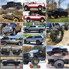 100 8lug Truck Gear 8LUG Home Facebook