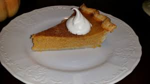 Libbys Pumpkin Pie Recipe 2 Pies by December Magic Of The Month U2013 Delicious Holiday Pies