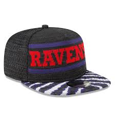 Order Baltimore Ravens Hat Purple 6958a 84b84 Online Recharge Offers Docomo Bein Harim Tours Coupon Code Krosmaga Promo Cary Cart Company Tommy Bahama Restaurant Creepy World Discount Coupons Beanies Coupon Codes Discounts And Promos Wethriftcom 10 Off Tempurpefic Asheville Brewery Coupons For Get Air Trampoline Park I9 Sports Backcountry 20 Kfc Buffet California 4th Of July Texas Rangers Hat E175d 757ea Invitation Cottage Aliexpress Live Love Upcoming Stco August 2019 Michaels Broadway Arm Hammer Detergent Hm Sale