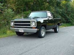 1980 Dodge Pickup Truck For Sale, Old Dodge Trucks For Sale | Trucks ...