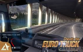100 Euro Truck Simulator Cheats For 2 For Android APK Download