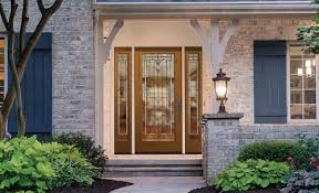 Therma Tru Patio Doors by Warranties Therma Tru Doors Therma Tru Doors