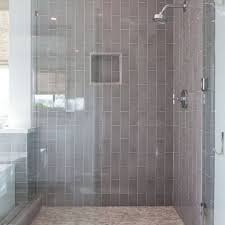 33 Chic Subway Tiles Ideas For Bathrooms Digsdigs Grey Subway Tile ... Subway Tile Bathroom Designs Tiled Showers Pictures Restroom Wall 33 Chic Tiles Ideas For Bathrooms Digs Image Result For Greige Bathroom Ideas Awesome Rhpinterestcom Diy Beautiful Best Stalling In Rhznengtop Tile Design Hgtv Dream Home Floor Shower Apartment Therapy To Love My Style Vita Outstanding White 10 Best 2018 Top Rockcut Blues Design Blue Glass Your