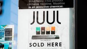 Juul CEO Steps Down As Vaping Company Ceases All US ... Juul Com Promo Code Valley Naturals Juul March 2019 V2 Cigs Deals Juul Review Update Smoke Free Mlk Weekend Sale Amazon Promo Code Car Parts Giftcard 100 Real Printable Coupon That Are Lucrative Charless Website Vape Mods Ejuices Tanks Batteries Craft Inc Jump Tokyo Coupon Boats Net Get Your Free Starter Kit 20 Off Posted In The Community Vaper Empire Codes Discounts Aus
