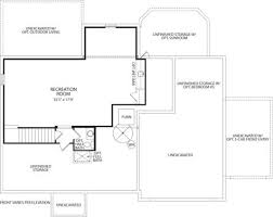 Drees Homes Floor Plans by Ash Lawn At Arcadia Manor Alexandria Ky