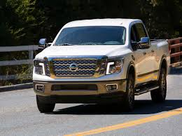 100 Grills For Trucks What The Hell Is With Huge Truck Grilles And Bulging Hoods The Drive