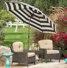 Patio Umbrellas Walmart Usa by Patios Kmart Patio Umbrellas For Inspiring Outdoor Furniture