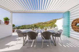 100 Modern Design Houses For Sale New Build Costa Tropical Modern Houses Archives Femax Real