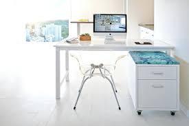 Jesper Office Desk And Return by Jesper File Cabinet Bonners Furniture