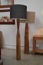 Overarching Floor Lamp Uk by Tripod Floor Lamp Ikea Uk Lamp Design Ideas