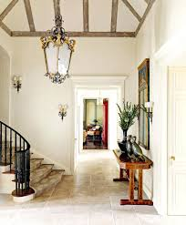 100 Country Interior Design Country French Interiors Mydivco