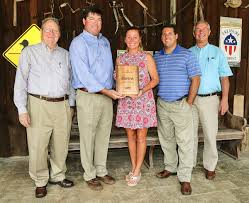 The Old Barn' Restaurant In Goshen Wins Bama's Best Catfish ... Bama Beef Blog October 2015 Desnation 16 Andalusia Al 2134616 Part B Our Rv A Brilliantly And Lovingly Stored Old Tobacco Barn 40acre Food Worth The Trip To The Old Barn In Goshen Restaurant Reviews Best 25 Chester County Ideas On Pinterest West Chester Arethusa Farm Litchfield Ct Dairy Cafe 89 Best Dream Images Horses 77 Building Wood Architecture Birmingham Lane Chapman Alabamacatfishorg 6364792859237529sartre5jpg