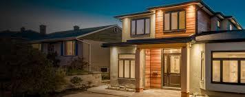 100 Downslope House Designs Sloping Land Home Archives Spark Homes