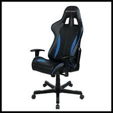 Dxr Racing Chair Cheap by Dx Racer Back Pain Dxracer Tank Uk Gaming Chair Cheap