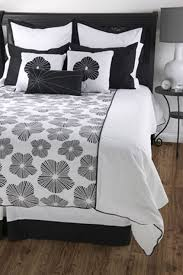 Rizzy Home Bedding by 176 Best Rizzy Home Bedding Images On Pinterest Comforter Sets