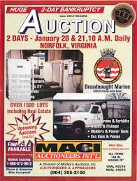 100 Taylor And Martin Truck Auctions Richmond Auto Auction