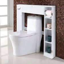 Cabinet Images Africa Bath Photos Small Beyond Pictures Storage And