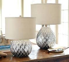 Set Of Tall Table Lamps by Table Lamp Tall Console Table Lamps Lamp Set With Led Lights