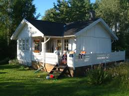 100 Homes In Sweden Rent A Holiday Home Cottage Villa Or Apartment In