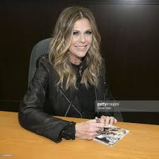 Rita Wilson Signs Copies Of Her New CD Lea Michele At Cd Louder Signing Barnes And Noble The Grove Hillary Clintons Book Signing For Hard Choices Naya Rivera Sorry Not Book Toni Tennille Signs And Discusses Her New Maddie Ziegler Copies Of The Diaries Mortal Minute Exclusive Clockwork Princess Tour Prepon Folsom Among Bookstores To Sell Beer Wine Celebrity Signings Soup In Los Angeles Sky Ferreira Spotted At Shopping Meghan Trainor For Join Us Tomorrow When We Celebrate Events