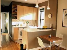 Large Size Of Ideas6 Stunning Home Decor Ideas Apartments 75 Remodel Interior
