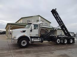 100 Beelman Trucking New And Used Trucks For Sale On CommercialTruckTradercom