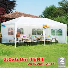 Patio Gazebo Clearance Best Pop Up Canopy Costco Camping Tent