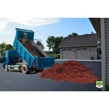 Garick 1 Cubic Yard Red Hardwood Bark Bulk Wood Mulch At Lowes.com Rubbermaid Commercial Fg9t1400bla Structural Foam Dump Truck Black Scammell Sherpa 42 810 Cu Yd Original Sales Brochure Dejana 16 Yard Body Utility Equipment Tilt 2 Cubic 1900pound Tandem Andr Taillefer Ltd Howo 371 Hp 6x4 10 Wheeler 20 Capacity Sand Trucks Reno Rock Services Page Rubbermaid 270 Ft 1250 Lb Load Tons Of Stone Delivered By Dump Truck Youtube Used Trailers Opperman Son 2019 New Western Star 4700sf 1618 At Premier 410e Articulated John Deere Us