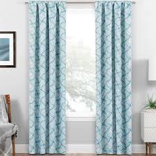 Allen Roth Curtain Rod Instructions by Allen Roth Curtains Wayfair