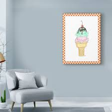 Shop Virginia A. Roper 'Ice Cream Parlor I' Canvas Art - Free ... Lancaster Table Seating Black Hairpin Cafe Chair With 1 14 Ice Cream Parlor 3d Models Bluetreestudio Parlor Chair Growhairfastinfo Lego City Undcover Walkthrough Chapter 11 Guide Online Living Interior Beautiful Antique Ice Cream Youtube Parlour Stock Photos Images Alamy Shop Theme Fniture Table And Chairs Serendipity Chic Design Refinished Shabby Chic Shop Fniture Signage Virginia A Roper I Canvas Art Free