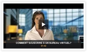 bureau viruel bureau virtuel bureau équipé centres d affaires bruxelles