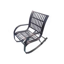 Noble Metal Outdoor Rocking Chair 1960s Rocking Chair In Red Plastic Strings On Black Metal Frame Wicker Grey At Home Details About Lawn Rocker Patio Fniture Garden Front Porch Outdoor Fleur Chairs Coffee Table Mesh Rare Salterini Radar Wrought Iron Scrollwork Design Decorative Deck Monceau Chair For Outdoor Living Space Staton Amazonin Kitchen Amazoncom Mygift Dark Brown Woven Metal Patio Rocking Chairs Carinsuncerateszipco Hampton Bay Wood