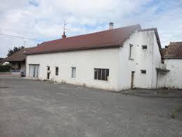 maison a vendre jura maison à vendre dans le jura 39 achat d une maison du jura