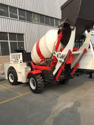 China 1.2m3 Front Inclined Discharge Automatic Feeding Mixer/Mobile ... 2002advaeconcrete Mixer Trucksforsalefront Discharge Koshs2146 Gallery 19 2005 Okosh Front Cat12 Triaxle Cement Trucks Inc China 12m3 Inclined Automatic Feeding Mixermobile Port City Concrete Supplier Redi Mix Charleston 1996 Mpt S2346 Front Discharge Concrete Mixer Truck Ready Mixed Atlantic Masonry Supply Indiana Driver Becomes First Twotime Champion At Nrmcas National Jason Goor On Twitter Of Hopefully Many 7 Axle With 6 Wheel Jmk40s Most Recent Flickr Photos Picssr 2006texconcrete