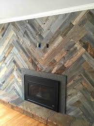 Herringbone Pattern Home Pinterest Gac Photos Barn Board Wall Living Room Wood Archives Fama