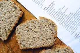Bisquick Pumpkin Banana Bread by A Short History Of Banana Bread Flourish King Arthur Flour