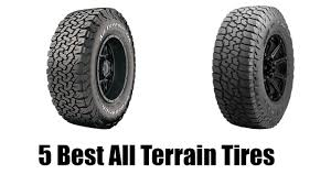 Best Light Truck All Terrain Tires] - 48 Images - Best Light Truck ... Automotive Tires Passenger Car Light Truck Uhp Double Coin Best Light Truck Branded Tires 825r16 Ratings The Classic Pickup Buyers Guide Drive Best 2018 For Highway Driving Astrosseatingchart China Whosale Radial Tyres Suv Pcr Superlite Tire Chain Systems Industrys Lightest Robust Supplier Ltr 825r16lt Dunlop Manufacturers Qigdao Keter Sale Buy Crosscontact Lx20 For Suvs Allseason Coinental Small Pickup Check More At Http 15 Inch 265 70r16