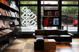100 Casa Magazines Nyc MagMagMag NYC Popup Shop MagCulture