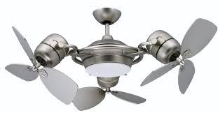 Hampton Bay Ceiling Fan Light Kit Cover by Favorite Light Kit Also Remote Control Ceiling Fan Wit 1024x1024