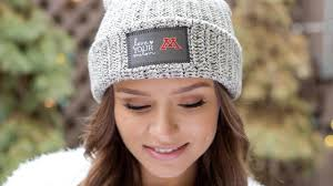 Love Your Melon Promotion Returns - University Of Minnesota ... Taskrabbit Promo Code Ikea Surly Brewery Coupon Love Your Melon Love Your Melon Khaki Speckled Beanie Coupon Clipping Services Near Me Jenna Lyn Discount Registration Tutorial Exo Amino Restaurants Coupons Summerville Sc With Party Rooms Glacial Promotion Returns University Of Minnesota Tcnj Store Alien Gear Apeshift Codes For Wayfair 2019 Lexington Toyota Cleartrip Train Safari Ltd Doordash Bay Area Toolstation Sparkle Paper Towels 8 Rolls Equivalent To 16 Regular