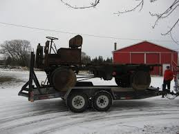 FWD Truck Restoration - Pre WW2 Vehicles - HMVF - Historic ... Find Colorado Used Cars At Family Trucks And Vanscom Fwd 6x6 Dump Truck For Sale Video 2 Youtube American Simulator Trucks Cars Download Ats 1975 Kb41116 Snow Thrower Truck Item Dh9262 Sold J Deutzallis 9190 Tractors Pinterest Tractor Frar Fire Apparatus Military Items Vehicles 1 Seagrave Fire Apparatus Cheap Fwd Find Deals On Line Model M10 Specification Sheet Index Of Imagestrucksfwd