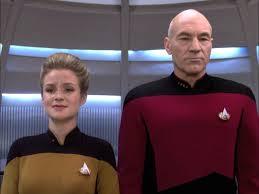 Star Trek The Next Generation Lower Decks by Lower Decks Hashtag Images On Gramunion Explorer