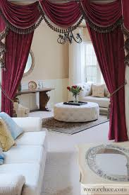 lovable swag valance curtains and 681 best window treatments