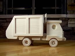 Wooden Garbage Truck Toy Woodworking Patterns For Antique Cars And Trucks Wood Farm Truck Ecofriendly Wooden Toy Car Kids Organic Amazoncom Fisherprice Thomas The Train Railway Dschool Truck Smiling Tree Toys Acvities Woodcrafts Daphne Dump A Wooden Toy With Movable Bed Handcrafted Monster Melissa Doug Stacking Cstruction Vehicles Custom Built Allwood Ford Pickup Munityplaythingscom Small Water Vector Image 18068 Stockunlimited Show Us Sidesstake Sides Please The 1947 Present
