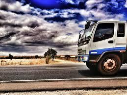 How To Find The Best Truck Injury Lawyers Near Bethlehem PA ... New Ford Trucks Paoli Pa Near West Chester King Of Prussia Dump Trucks For Sale Used 2005 Freightliner Columbia Cl120 Triaxle Alinum Dump Truck Best Inc 2007 Peterbilt 357 For Sale 551005 Towing Pladelphia Service 57222111 1997 Mack Cl713 552100 In Pa Used 2004 Intertional 4400 Sa Steel Truck